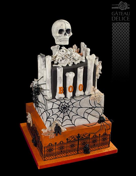 gâteau d'exposition-02