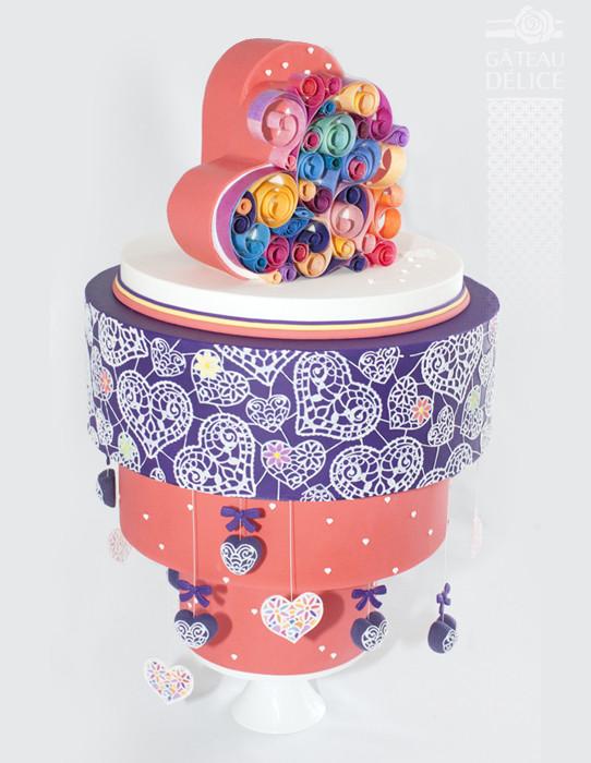 gâteau d'exposition-05
